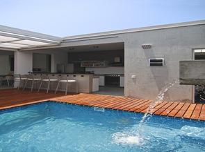 piscina-diseño-moderno