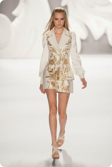 spring-summer-2013-trend-ss-fashion-couture-rtw-style-clothes-runway-carolina-herrera