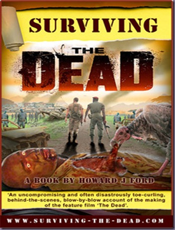 surviving-the-dead