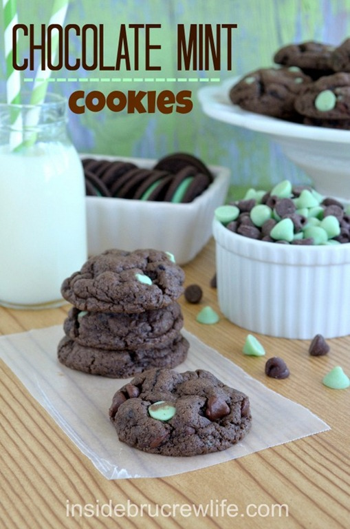 Chocolate-Mint-Cookies-title-1