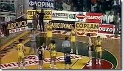 aris-paok_cup_1989