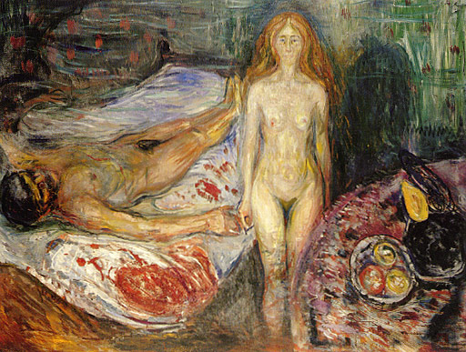 Munch_death_of_marat_I_1907.jpg