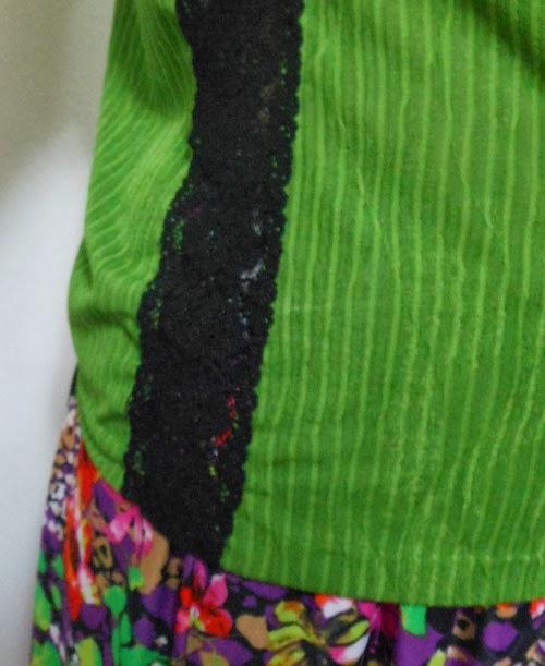 como-aumentar-blusa-lateral-customizando-9.jpg