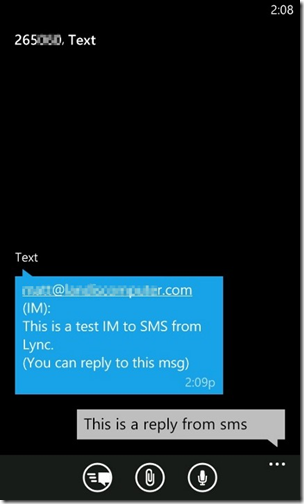 mobile-receiving-sms