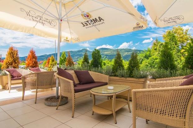 hotel-turist-restoran-bajina-basta-114.jpg