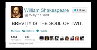 Hamlet quotations act 1