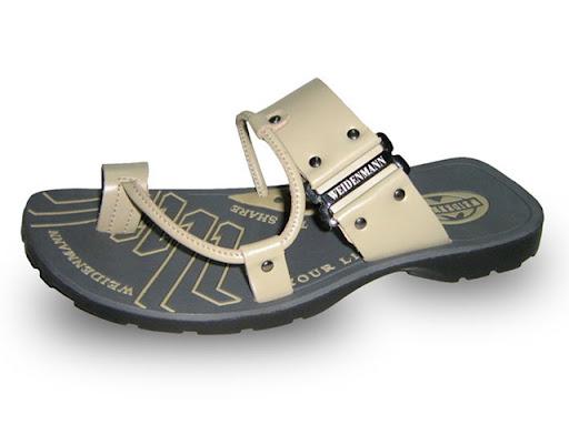 Sandal Crocs Asli Sandal Murah Tasik Sepatu Tasikmalaya
