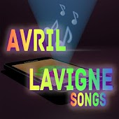 Avril Lavigne  Songs