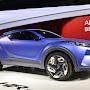 Toyota-C-HR-Concept-2014-01.jpg