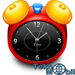 Alarm Clock Pro v9.5.4 Full