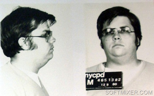 USA/FILE-JOHN LENNON KILLER/PAROLE
