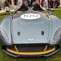 Aston-Martin-CC100-Speedster-Concept-2.jpg