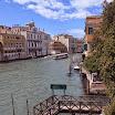 Venezia_2C_095.jpg
