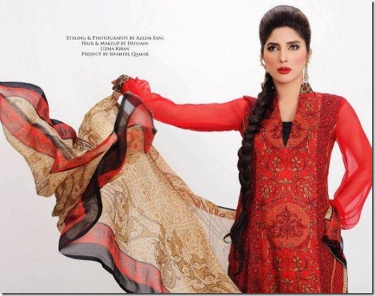 Uzma-Khan-Summer-Lawn1