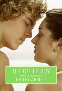 theotherboys