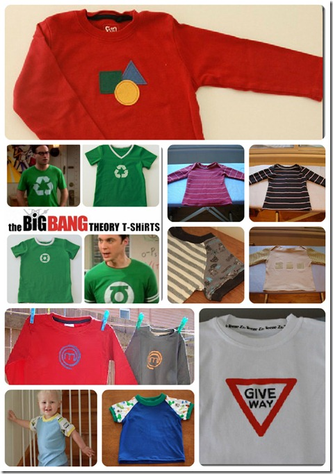 Tshirts_Collage