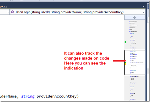 EnhanceScrollbarVisualStudio2013Trackchanges