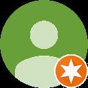 Immagine del profilo di pietro scardovi