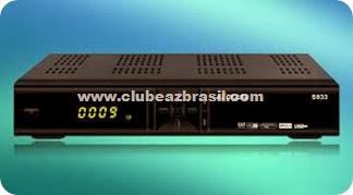AZCLASS S810PLUS