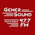 Gener Sound 97.7 FM