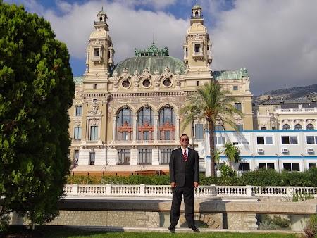 03. Cazino - Monte Carlo.JPG