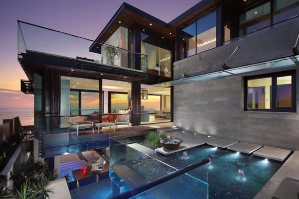 casa-de-lujo-arquitectura-moderna