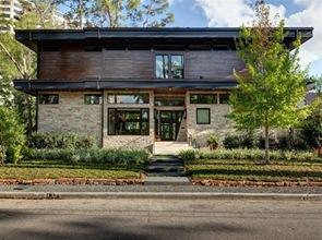 fachada-Residencia-LeBlanc-Cox