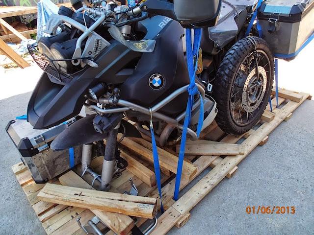 Shippink the bike BKK to CPT 007.JPG