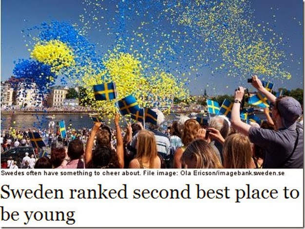 sweden youthwellbeing