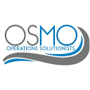 OSMO PARTNERS