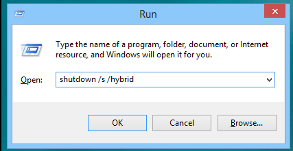 hybrid-shutdown