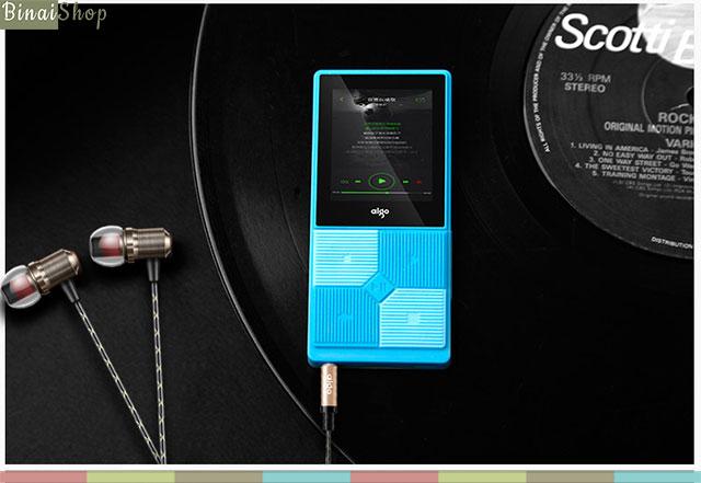 Aigo MP3-206