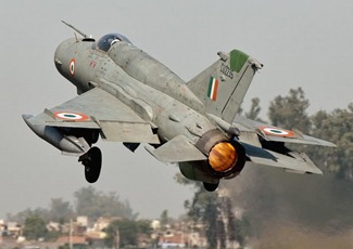 MiG-21-Indian-Air-Force-IAF-05