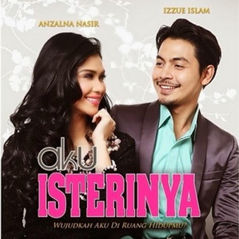 Senarai Lagu Ost Aku Isterinya Akasia TV3