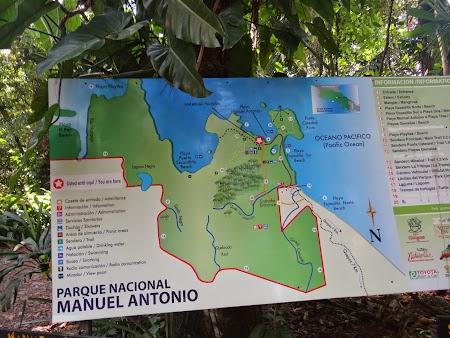 11. Harta Manuel Antonio.JPG