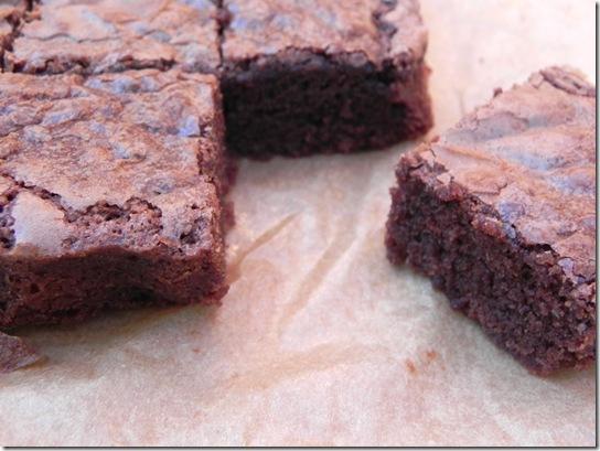 katherine-hepburn-brownies-3