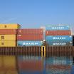 Hafen_und_Deusenberg 12.01.2013 12-35-19.JPG