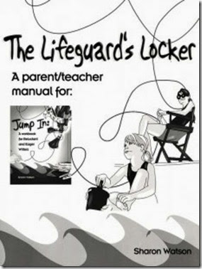 the-lifeguards-locker-front-cover-230x300[1]