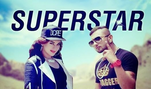 #yoyo #honeysingh #desikalakar mp3 #yyhs download #2014 Lyrics song torrent Mp4 free full audio #TSeries #Sonakshi #Sinha #GulshanGrover Vikram Verma Shreya Lyrics song torrent Mp4 Alia Varun Kavya CA Vikrmn Author
