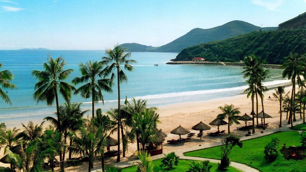 SENTOSA VILLA MŨI NÉ Đón Sóng Bất Động Sản cùng Sân Bay Phan Thiết