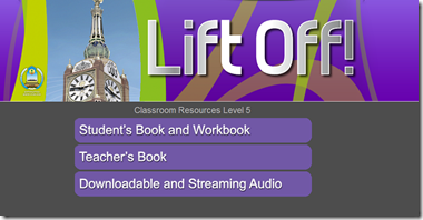 Lift Off for Saudi Arabia - Classroom Resources_20141011022740