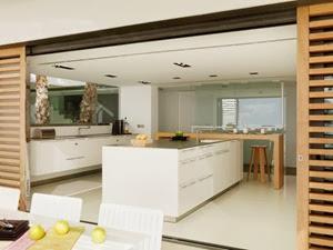 diseño-de-cocina-blanca