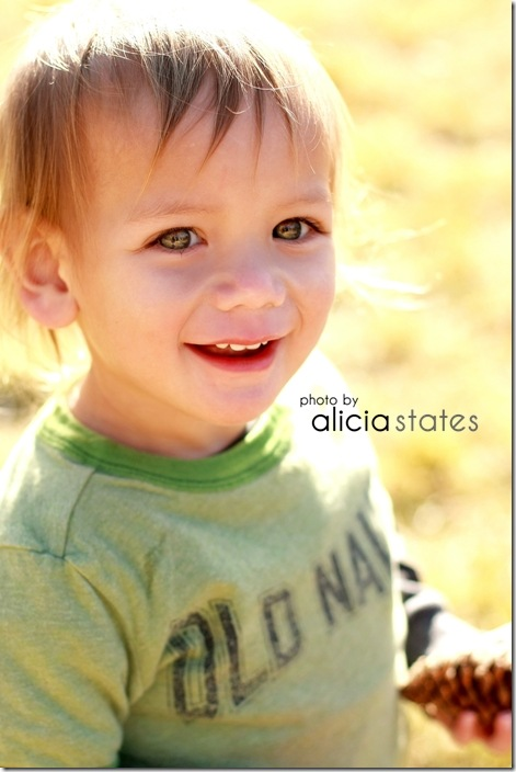 alicia-states-utah-kauai-family-photography024