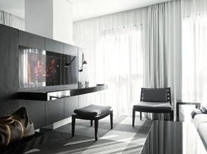 diseño-de-muebles-minimalista-para-hotel