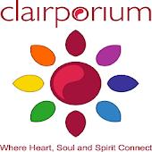 Clairporium