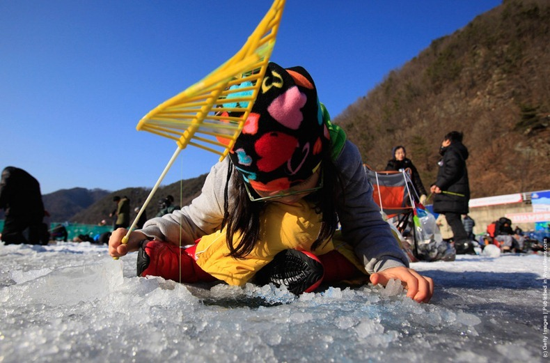 hwacheon-ice-festival-1