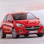 Opel-Corsa-2015-21.jpg
