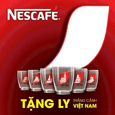 Những thắng cảnh Việt Nam tưởng chừng như quen thuộc nhưng lại
