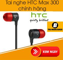 Chuyên bán sỉ, bán lẻ phụ kiện Sạc, Cáp, Tai nghe iphone chính hãng HCM - 1