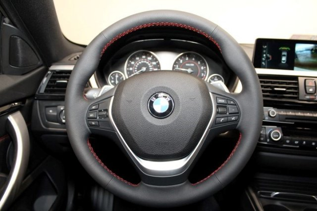 Xe BMW 430i Gran Coupe 05